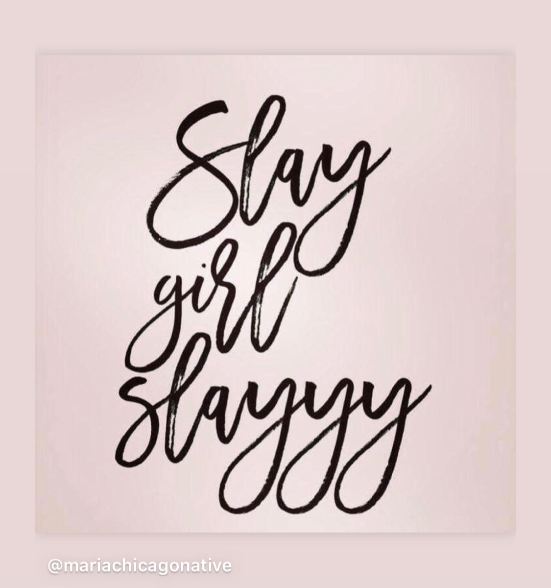 slay girl slay, winner, ceo, god, winners, earth, planets,