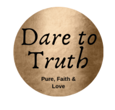 Dare to Truth: Embrace your Passion to Profits